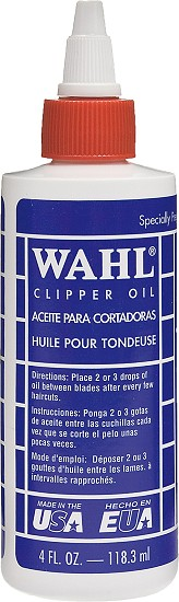 Wahl Professional Special Hair Clipper Oi