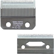 Wahl Professional Taper Fine Blade Set # 39 / 0,5 - 2,7 mm